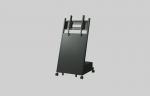 ディスプレイ スタンダードスタンド 〜60V型対応 ハヤミ製