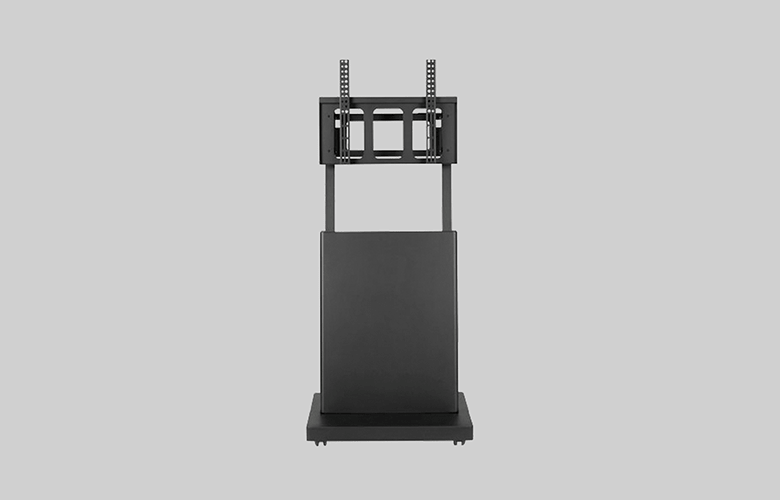 ディスプレイ スタンダードスタンド 42〜55V型対応 SDS製