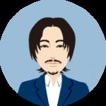 デジタルサイネージプロデューサー:shingo