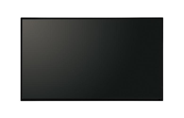32V型インフォメーションディスプレイ PN-Y326