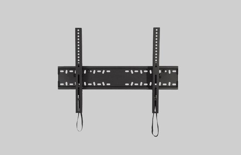 壁掛金具 TLT-002-BK 40〜70V型対応 チルトタイプ