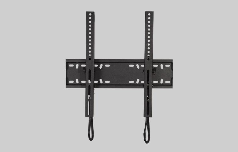 壁掛金具 TLT-003-BK 26〜55V型対応 チルトタイプ