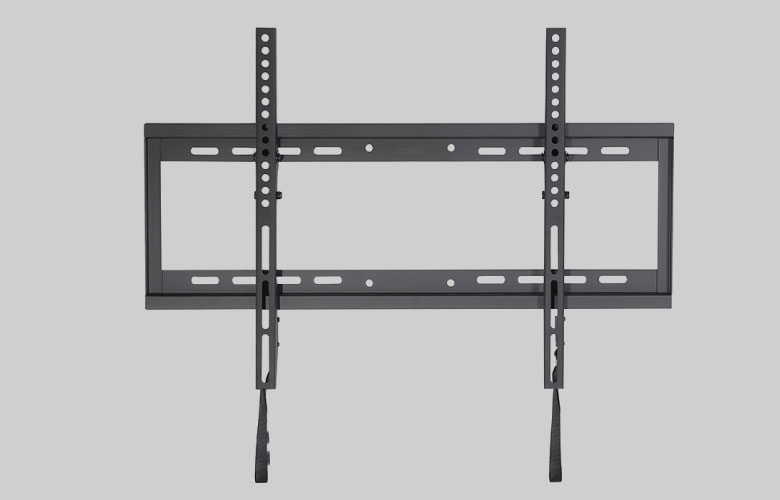 壁掛金具 TLT-004-BK 40〜70V型対応 チルトタイプ