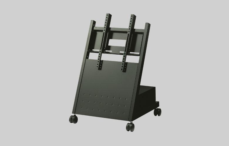 ディスプレイスタンド XS-3247L ~50V型対応