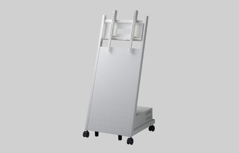 ディスプレイスタンド XS-W3247H ~50V型対応